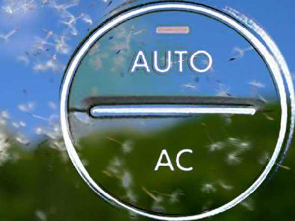 costo-pulizia-clima-auto