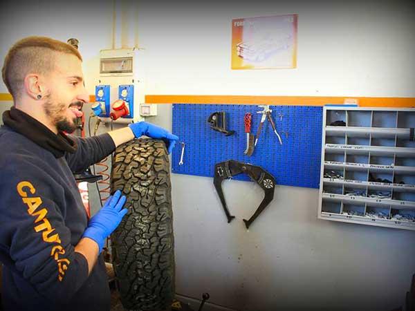 riparazione-pneumatici-moto-rio-saliceto
