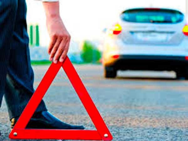 soccorso-stradale-urgente-correggio