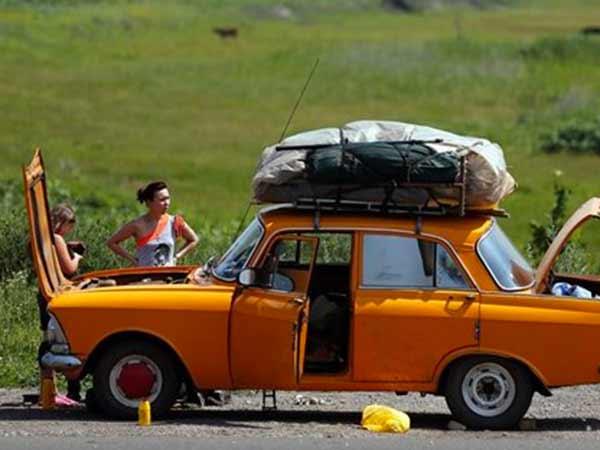soccorso-stradale-veloce