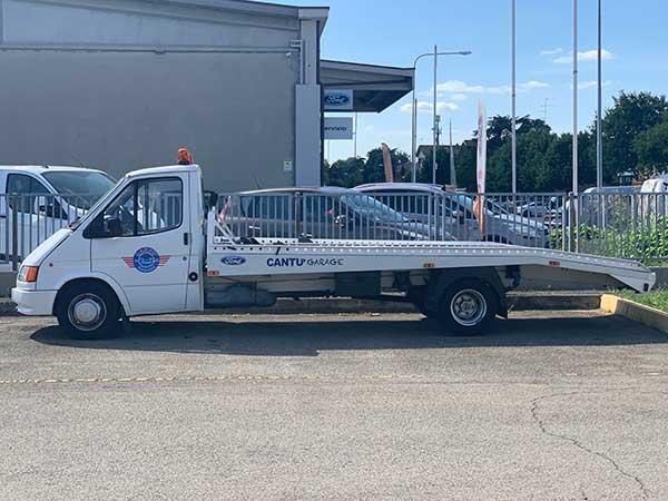 trasporto-di-veicoli